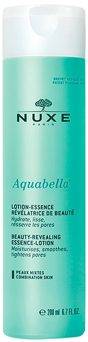 Aquabella Lotion 200ml