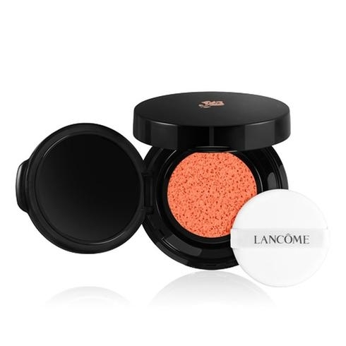 Cushion Blush Subtil 7g