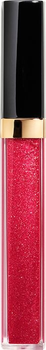 Rouge Coco Gloss 5,5g