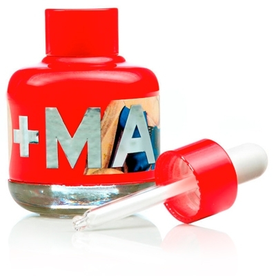 Blood Concept Red +MA Parfum Oil