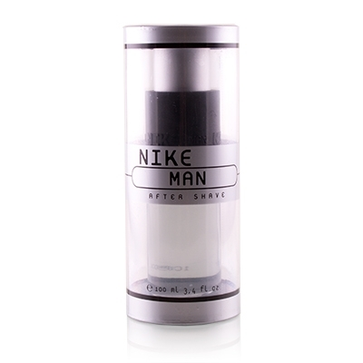 Nike Man After Shave