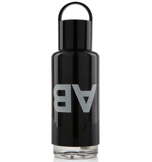 Blood Concept Black Collection AB Parfum