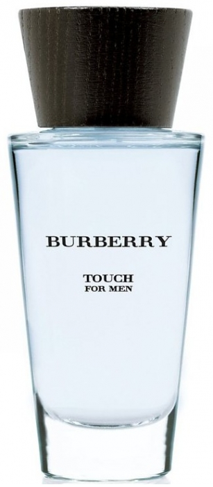Touch for Men