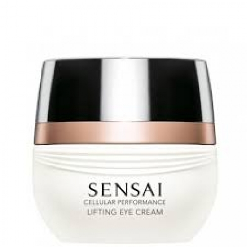 Cellular Performance -Lifting Eye Cream