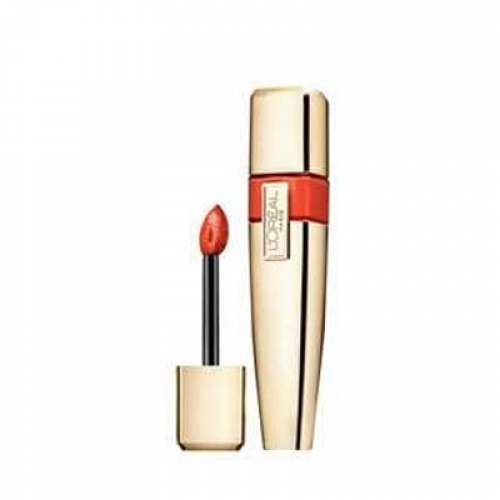 Lip Shine Caresse 6ml