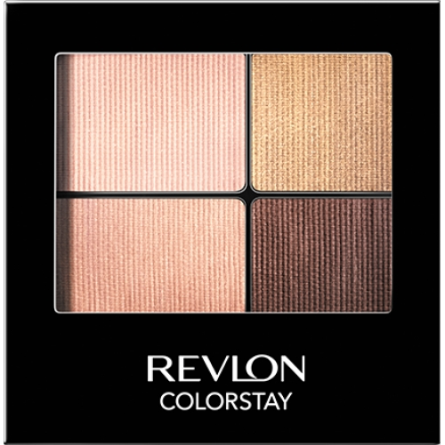 Colorstay 16 Hour Eye Shadow 4,8g