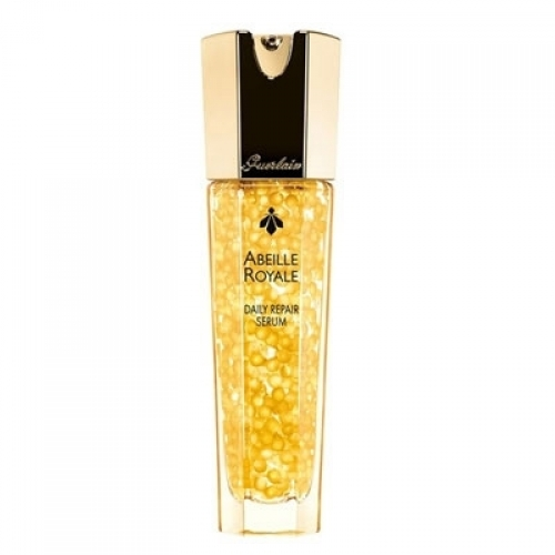 Abeille Royale Daily Repair Serum