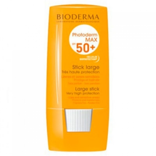 Photoderm Max Stick SPF50 8g