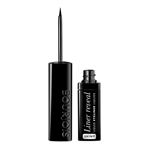 Liner Reveal Liquid Eyeliner 2,5ml