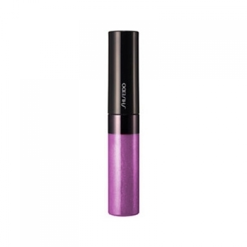 Luminizing Lip Gloss 7,5ml
