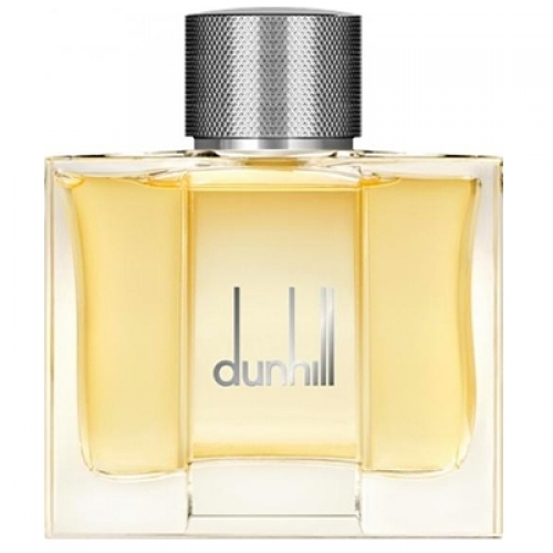 Dunhill 51.3 N