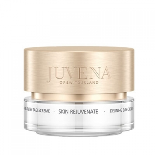 Skin Rejuvenate Eye Cream (Anti-Arrugas)