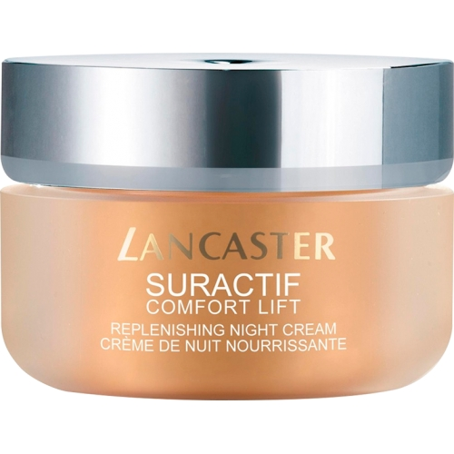 Suractif Comfort Lift Replenishing Night Cream TTP
