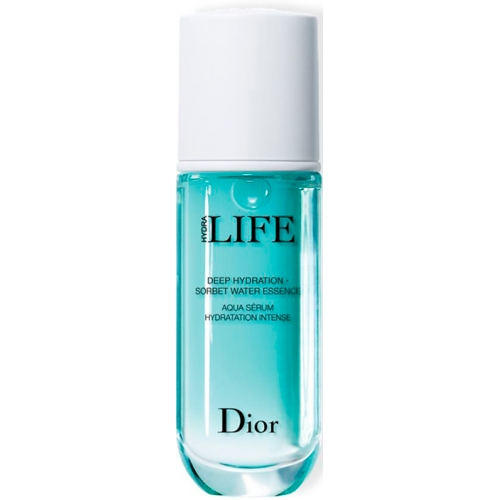 Hydra Life Aqua Sérum Hydratation Intense
