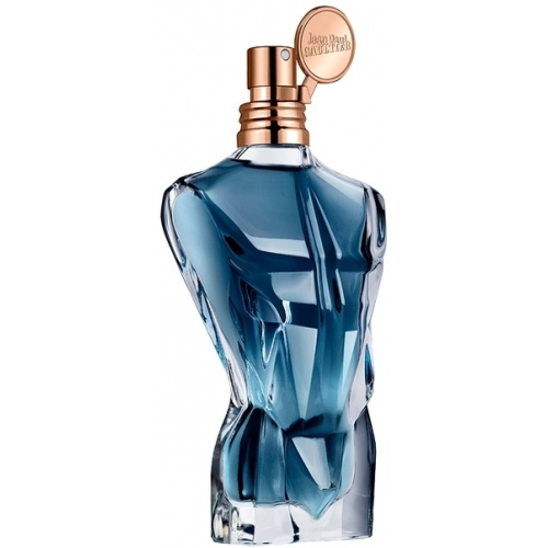 Le Male Essence de Parfum intense