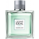 L'Homme Ideal Cool edt 50ml