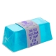 The Big Blue Bar Of Soap For Blokes 175g