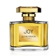 Joy edp 50ml