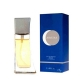 Ariuna edp 50ml