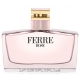 Ferre Rose edt 100ml