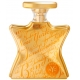 New York SandalWood edp 100ml